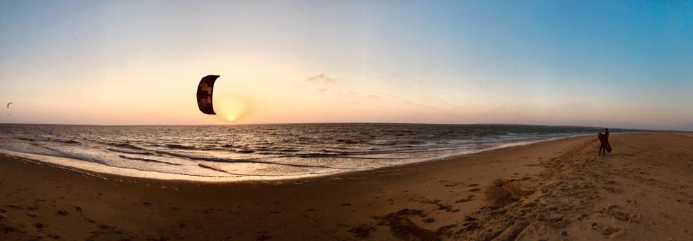 WBB #32 Ausgewandert für ein Leben am Meer 1